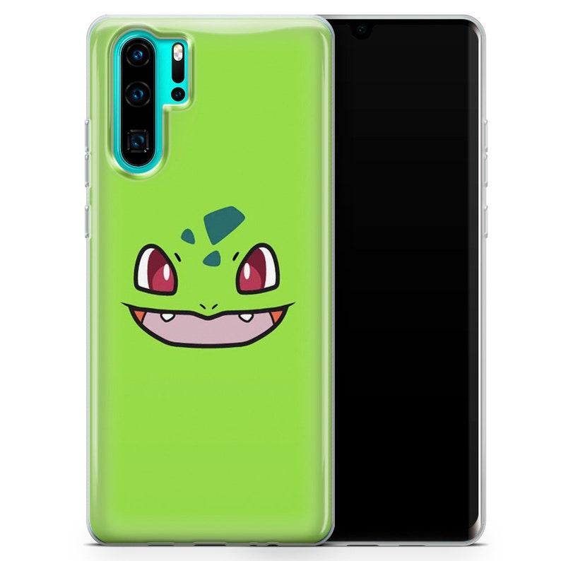 Pokemon Phone Case For Huawei P40 Pro Huawei P30 Pro Huawei P20 Pro Huawei P10 Huawei Mate 20 X Huawei Mate 30 Pro