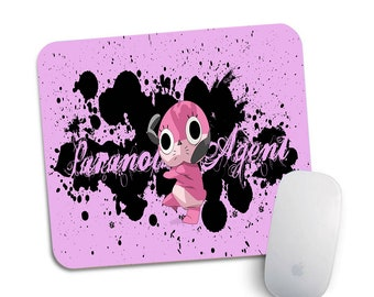 Paranoia Agent Anime Laptop Sleeve Protect Your MacBook Pro Tablet and All Other Devices In Style! MacBook Air iPad