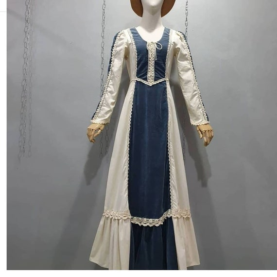 Gunne sax dress - image 3