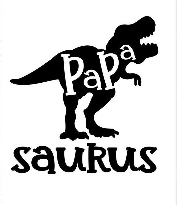 Papa-saurus