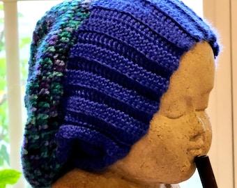 Winter Hat / Cap