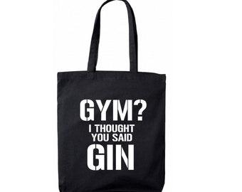 Funny Workout Bag Mom Life Travel Bag But Did You Die Gym Bag Funny Mom Drawstring Bag MomLife Weekender Bag Tired Mum Sports Bag