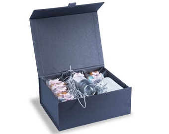 Perfectly Perfume Collection Complete Gift Set - Gift ideas- Home Fragrance