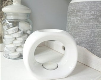 Olympic Wax Melt Burner - Wax Melter - Home Décor