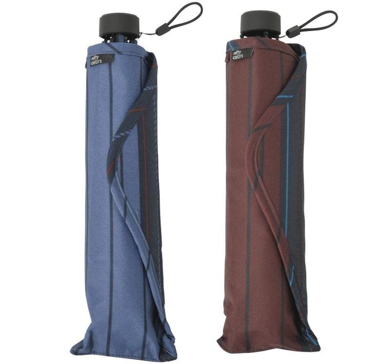 Lightweight Foldable Umbrella
