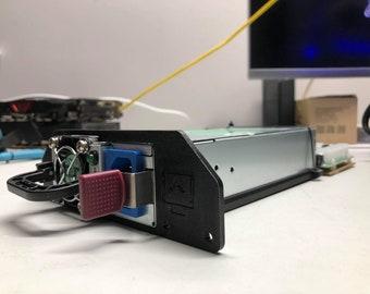 HP Server To ATX PSU Mining Bracket
