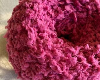 Special colour mixed yarn,art yarn, and large knot yarns, bean yarn, weaving yarn, hand mix yarn, knit yarn, crochet yarn, toy yarn