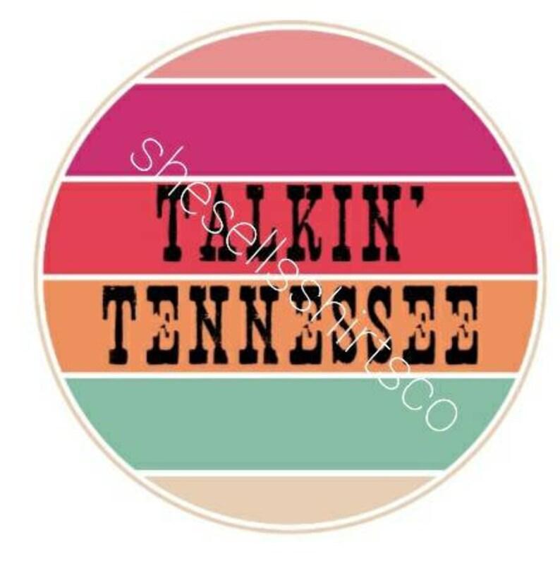 cricut Talkin Tennessee PNG,Digital download print then cut cute mom sublimation printable art Clipart