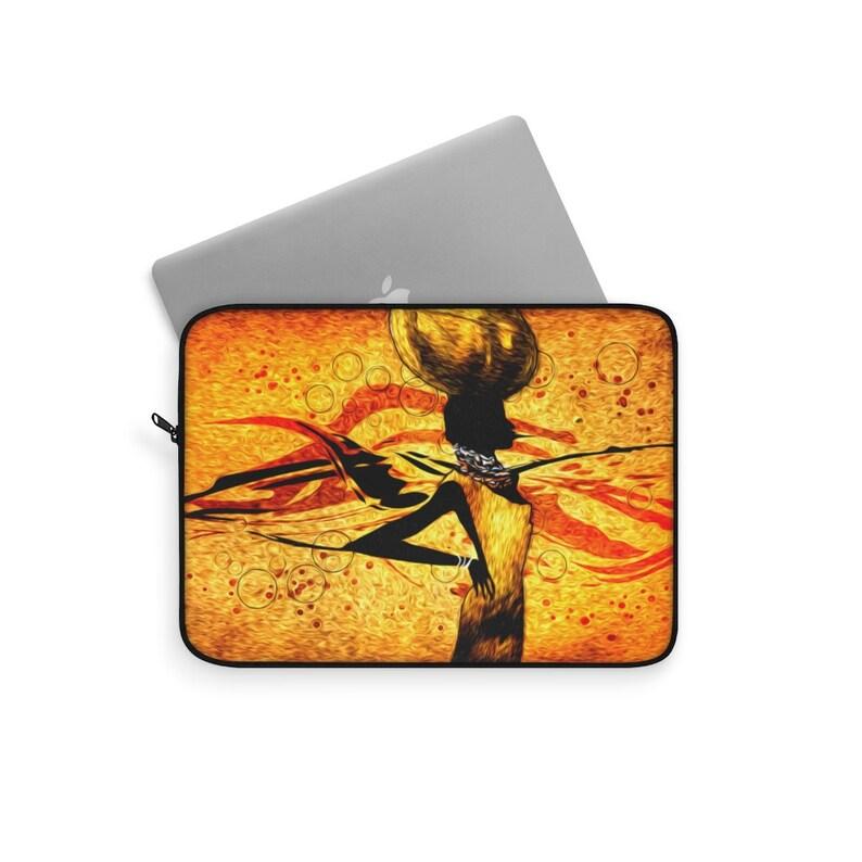 Laptop sleeve 13,laptop sleeve leather stylish laptop sleeves laptop sleeve 15 best laptop sleeve,funny laptop sleeve laptop sleeve 12