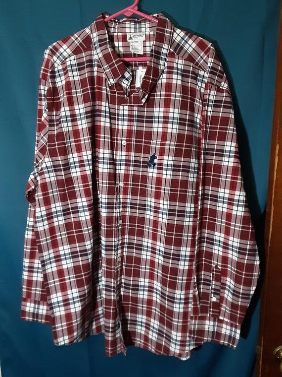 Mens shirt - image 1