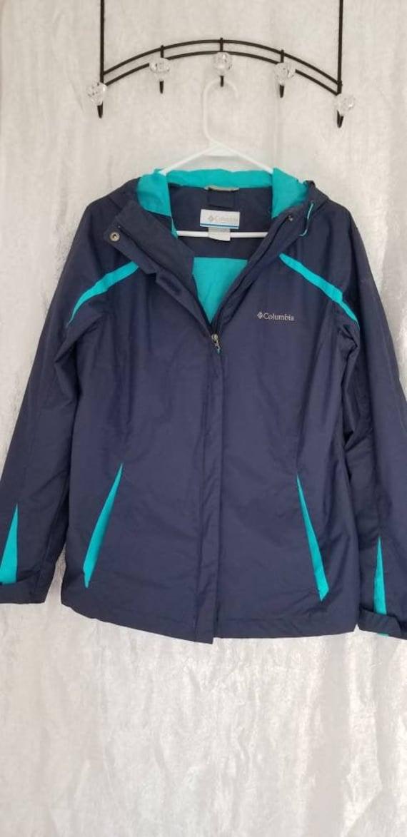 Women's Jackets,  Jackets, Sports Jackets,  Design