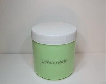 Limeonade