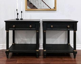 Bernhardt Furniture Etsy