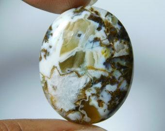Wild Horse Jasper Cabochon Loos Gemstone Best For Jewellery!!