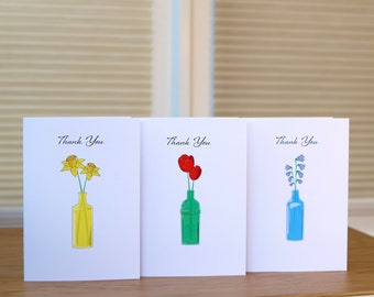 Instead Of Abandoning Us! Thank You For Resorting To Gin Funny Mothers Day Card