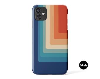 Retro Cassette shockproof case IPhone 12 11 Pro XR XS X SE protective case Google Pixel 5 4 3 xl case Samsung S21 20 10 Ultra Note 20 10