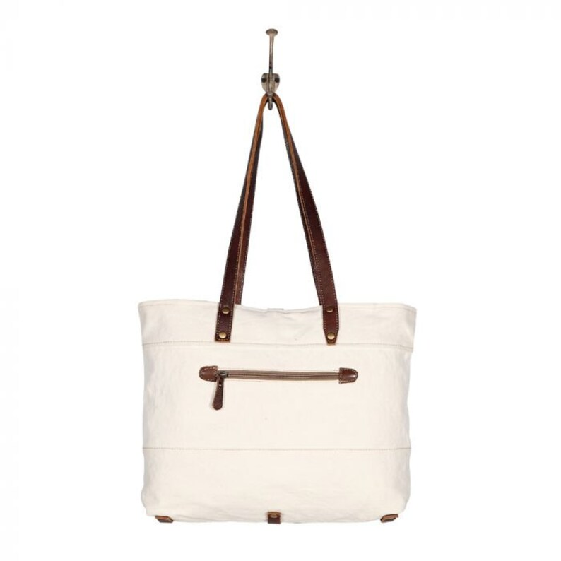 Pure Bliss crossbody bag!