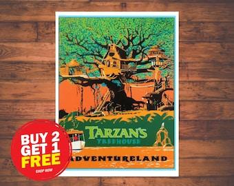 Disney/'s Tarzan  0311