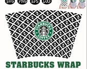 Fendi Starbucks Cup Svg, Trending Svg, Fendi Starbucks Cup, Fendi Starbucks Svg, Starbucks Wrap Svg, Fendi Wrap Svg, Starbucks Cup Svg