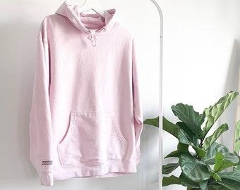 Mental Health Shirt, Good Vibes Hoodie, Hippie Shirt Women, Mental Health Gift Ideas, Inspira- tional Hoodie Unisex, Spread Love Sweatshirt