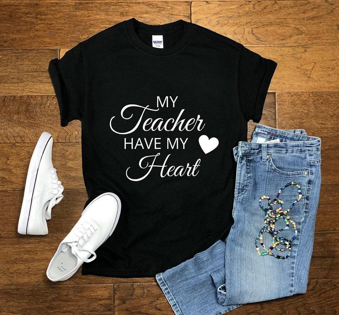 Bitte Mein Lehrer