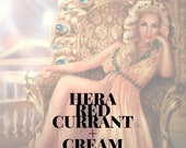 Hera Inspired Candle