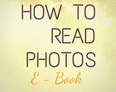 How to Read Photos