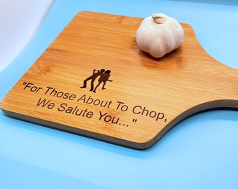 New Home Gift ST195 Baking Cheese Cutting Board Family Worktop Personalised Elecric Guitars Music Kitchen Glass Chopping Board