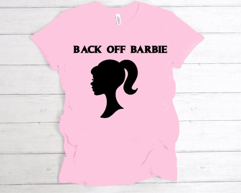 Boss Babe Quotes Boss Babe Shirt Boss Babe Tshirt Bad Vibes Shirt Savage Shirt Girl Boss Graphic Tee Co-Worker Gift Boss Chick Shirts