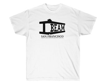 New Wave City Debut I-Beam limited-edition