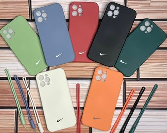 Iphone 6 case nike   Etsy