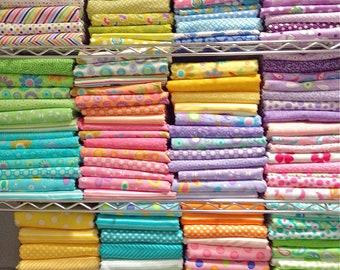 custom made blankets