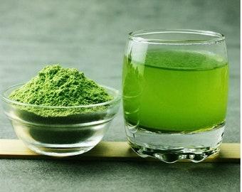 Organic Celery Juice Powder/Fruit Powders/Vegetable Powder/Smoothie/Protein Shake/Salad topping