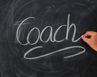Business coaching for authentic success as a life coach
