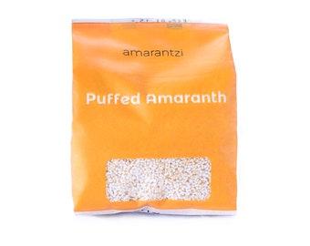 P30 Liberty wax amaranth shells for Huawei P20,P smart P40