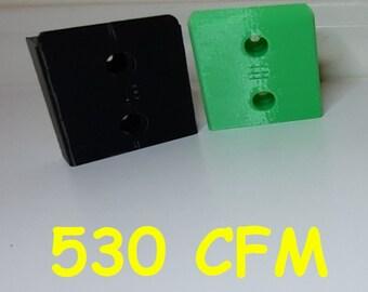 Hook for Ego 56V 530 CFM leaf blower