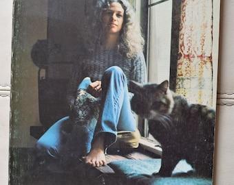 Sheet Music - Carole King, Tapestry