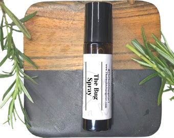 Insect Repellent Lotion, Mosquito Repellent Incense, Insect Repellent Balm, Bugs Be Gone, Natural Bug Spray, Natural Insect Repellent