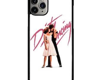 Stay at Home Funny Covid Gift Tubusi Phone Accessories Soft Silicone Gel Case  Cover for iPhone 4 5 6 7 8 XR XS 11 Pro Max Wanna Dance