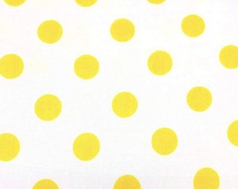 Wrinkle Resist Quality Dk Yellow Tablecloth Polyester Poplin Tablecloth Inch Round Banquet Polyester Cloth Mia/'s Fabrics Inc Pick a Size