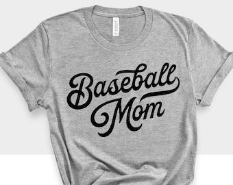 Baseball Mom SVG, Vintage Baseball Mom Life Shirt Jersey svg, Baseball Ball Fan svg, Sports svg, Digital Cut File, eps dxf png