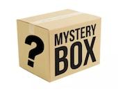 Funko POP Mystery Box-Hunt for Ahsoka