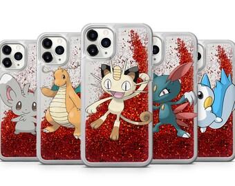 Pokemon iphone case   Etsy