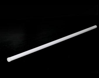 RGB Base Lit Blade