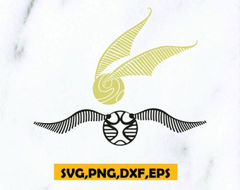 Golden Flying Ball Silhouette Bundle of 3, Magic Sport SVG cut file, Monogram, Stencil, Clip Art, Golden Ball Flying Transparent Background