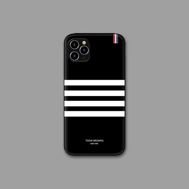 iPhone 11 Pro case iPhone 11 case, Luxury Designer iPhone Case\uff0ciPhone 12 Pro Max\uff0cPhone case