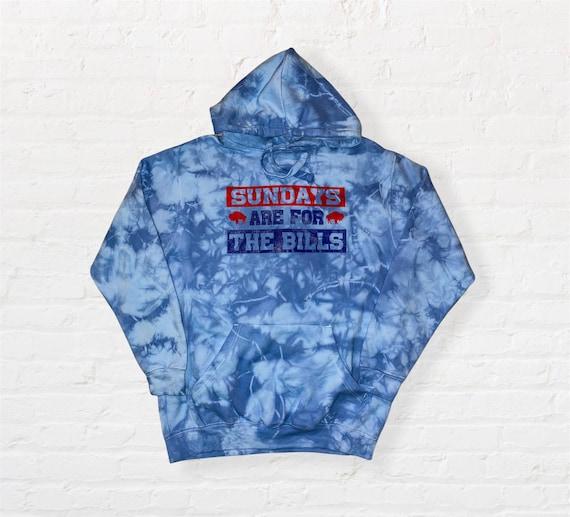 sundays hoodie