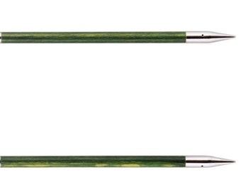80cm 31.496 4mm US6 UK8  40 cm 15.748 inches Circular Cables 120 cm 47.24 150cm Turbo Addi Premium Knitting Needles 60cm 23.62