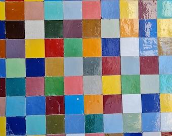 Tiles Sample Box