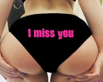 Miss Slutty